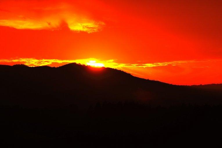 บิเอ - เนินเขาอันงดงามในฮอกไกโด