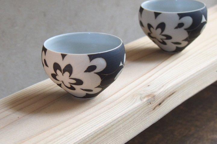 Mashiko Pottery Fair 2014