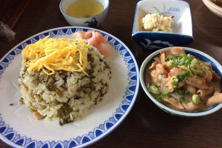 ร้านอาหาร Asoji