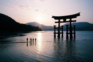 엔저 장기화에 일본행 관광 급증