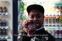 Японские торговые автоматы