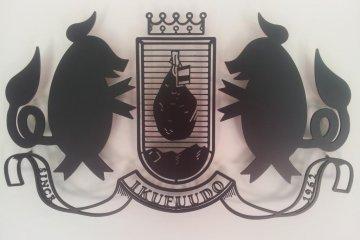 Ikufuudo Butchery & Restaurant