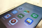 Apps Berguna untuk Wisata ke Jepang