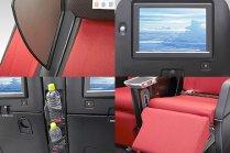 มาแล้ว! เครื่องบินปรับปรุงใหม่ JAL Sky Suite 777 (SS2)