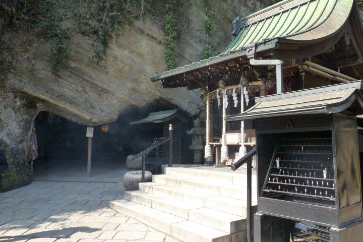 Kamakura Calling