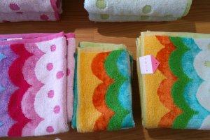 Towel Town
