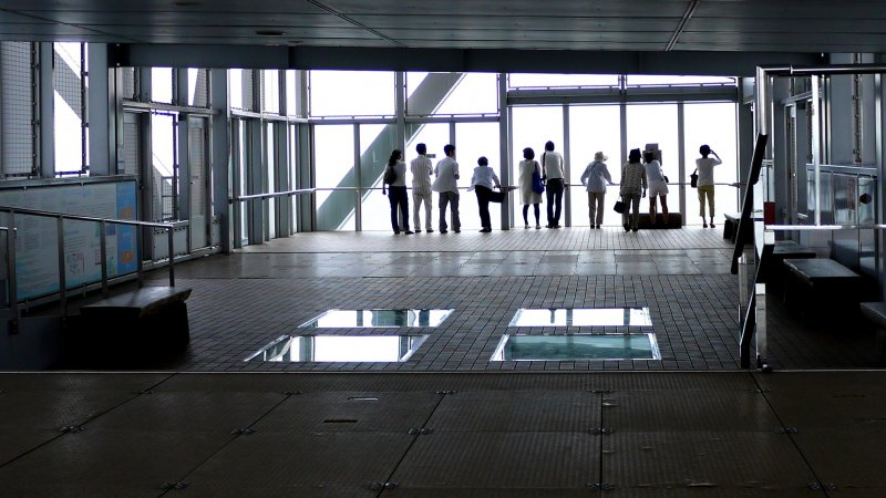 tokunoshima airport  for windows