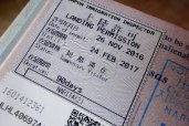 A Guide to Japanese Visas