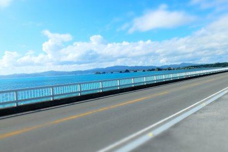 48 Hours on Kouri Island
