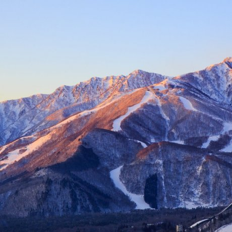 Free Ride World Tour 2019: Hakuba