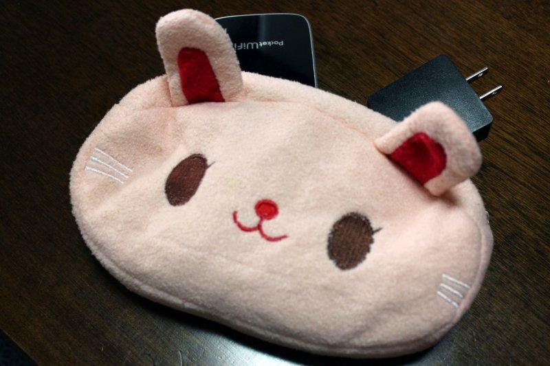 how to use pocket wifi japan