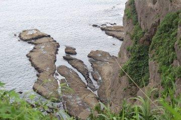 Exploring Enoshima - Part 2