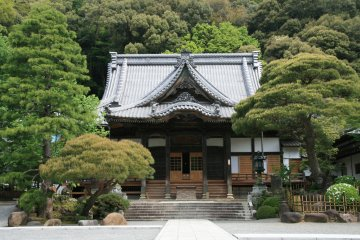 일본 시즈오카현 이즈반도 여행코스