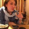 Yui Yamaguchi