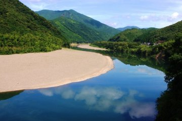 8-Day Self-drive Ohenro, and Shikoku Highlights Tour