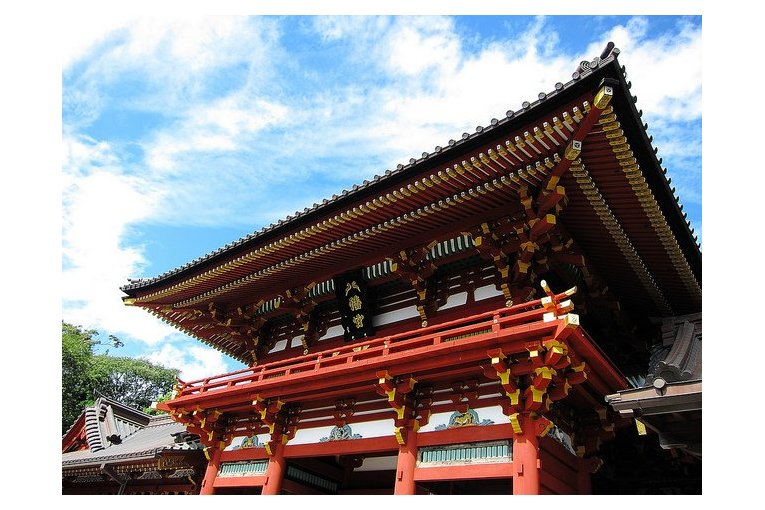Enjoy a 1 Day Private Tour Around Kamakura!