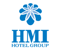 HMI Hotels Group