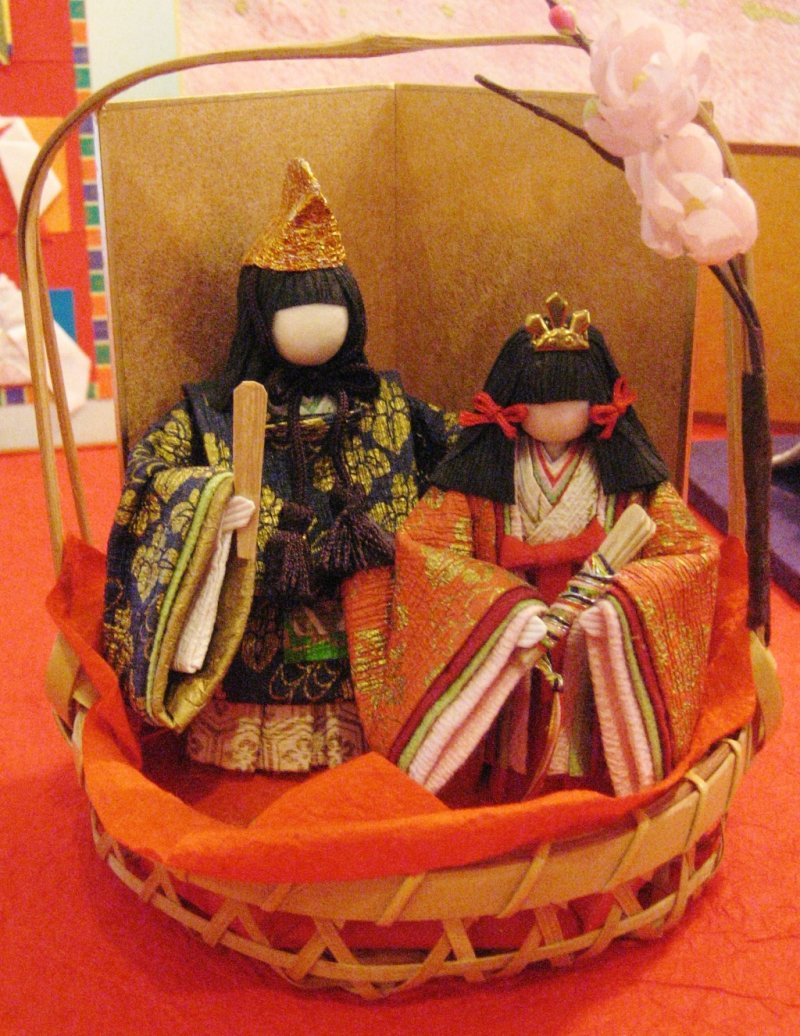 origami kaikan tokyo japan travel japan tourism