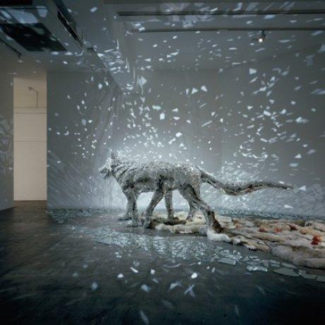 Tomoko Konoike at Mizuma Gallery