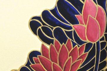 교토 아름다운 쇼렌인(청련원) 2