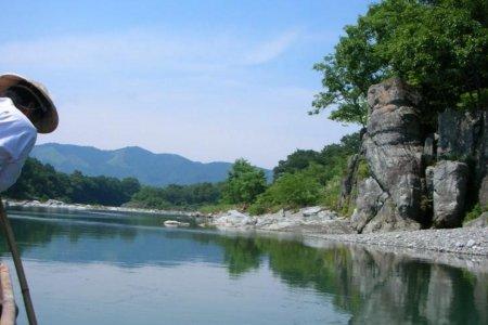Top 10 des Choses à Faire à Saitama