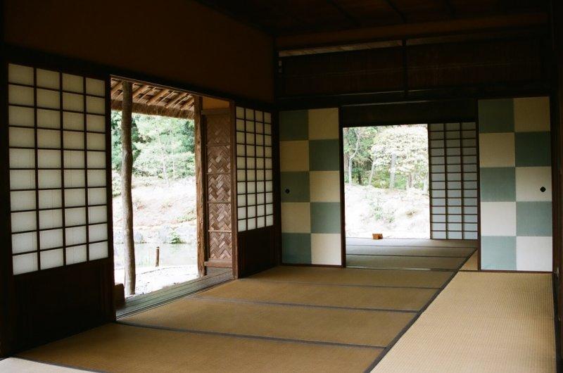 Katsura Imperial Villa Kyoto Japan Travel Japan Tourism Guide And Travel Map