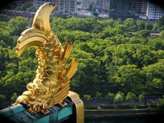 ...มุมมองระดับขุนศึกญี่ปุ่นในอดีต...