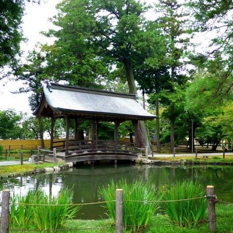 Kogaku-ji