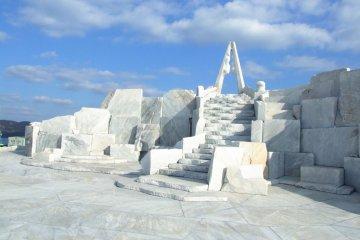Kosanji: Opaline Hill of Hope - 3