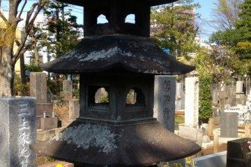 <p>Pagoda</p>