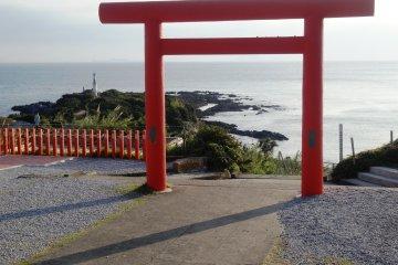 Cap Nagasakibana