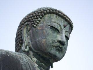 Tượng Đại Phật