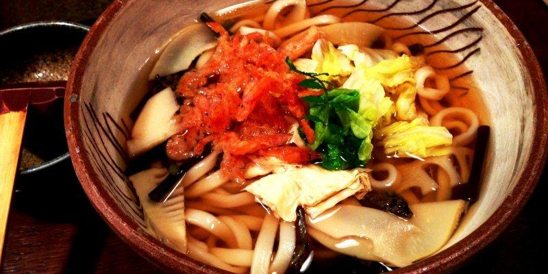 Omen japanese restaurant kyoto japan travel japan for 400 sage japanese cuisine