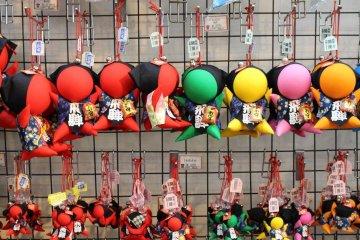 Tips Wisata di Takayama