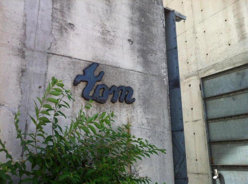 Gallery TOM