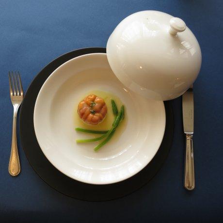 熊谷 仏蘭西料理「APPRENTI(アプランティ)」