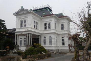 Ohana Estate