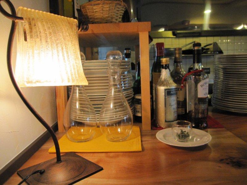 Cucina Planner Interesting Ikea Home Planner Image Thumbnail With Cucina Planner Ikea Planner