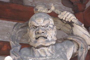 京都「仁和寺」参詣~その1