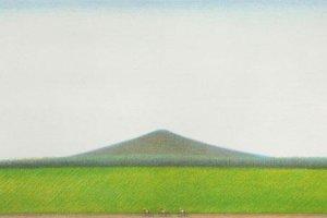 Makoto Fukawa, Lithograph Artist