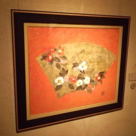 Bảo tàng nghệ thuật Kataoka Tsurutaro