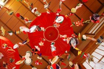 Kasafuku Doll Paradise