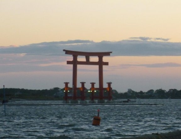 Japan Travel - Japan Tourism Guide and Travel Map