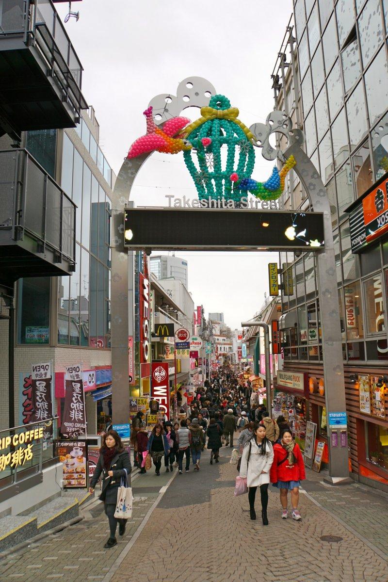 Harajuku Streetwear Brand Fashion Tokyo Japan Travel Kaos Pria Pullampampbear Shirt Black Grey 16