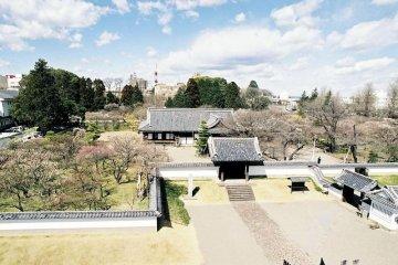 18 Sites on 'Japan Heritage' List