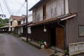 Meguruya: Classy Travelers' Café