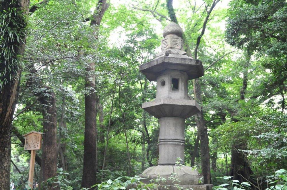 Atsuta Shrine - Nagoya - Aichi - Japan Travel - Tourism ...