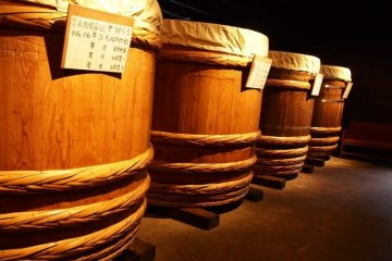 나가노 특산품 세일