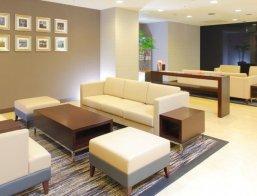 HOTEL MYSTAYS Nagoya-Sakae
