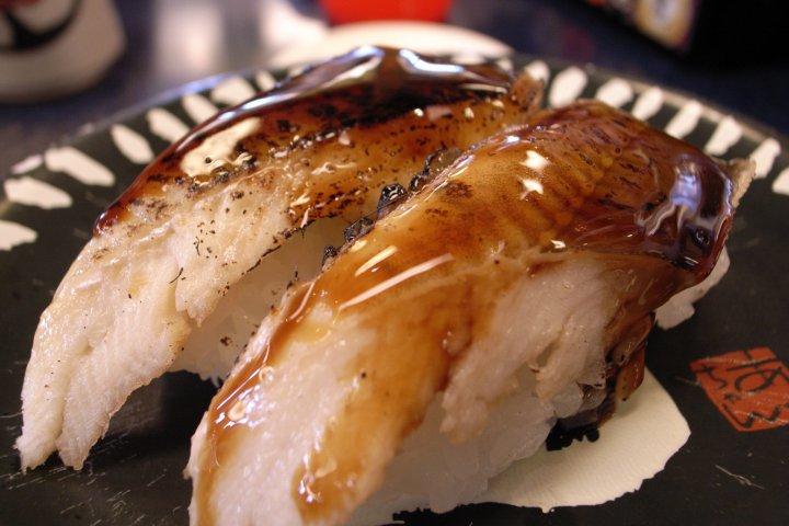 Ce qu'il faut savoir sur les sushis